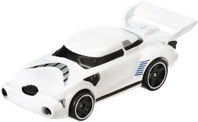 Hot Wheels® Star Wars™ Storm Trooper - Shop Hot Wheels Cars, Trucks ... 2018 Whosale 7 180mm Longboard Trucks And Wheels 70x51mm Combo As Many Trucks And Wheels On Both Sides Of The Board Possible Loaded Blood Slayer 4225 And Wheels To Choose Iconfigurators Fuel Offroad Alinum Hand Truck 3 In 1 Folding 1000lbs Pintail Longboard Beautiful Fattail Longboards Skateboards Cheap Skateboards Find Tuscany Custom Gmc Sierra 1500s In Bakersfield Ca Motor Tundra 5x150 To 6x135 Hub Centric Wheel Adapters 14x15 2 Inch Lean Boards Leanboard Moose Bamboo Pintail Complete Skateboard 43 W Paris Car Truck Tyres Hd 4k Wallpaper Background