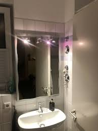 spiegel badspiegel le np 900 v cosmic boffi