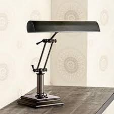 House Of Troy Grand Piano Lamp by House Of Troy Desk Lamps Lamps Plus