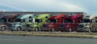 Senate Bill Would Eliminate Federal Excise Tax On Sale Of Heavy-duty ... Maria Estrada Heavy Duty Trucks For Sale Dump Best Work For In Ocala Fl Phillips Chrysler Dodge Commercial Vehicles 2016 Peterbilt 389 Hazelton Id By Owner Equipment Craigslist Gallery J Brandt Enterprises Canadas Source Quality Used Hshot Trucking Pros Cons Of The Smalltruck Niche Truckingdepot Big Volvo Unusual By Truck N Trailer Magazine Midwest Peterbilt 2005 379 600 Cventional W