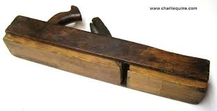 charliequins things for sale antique carpentry tools wood planes 003
