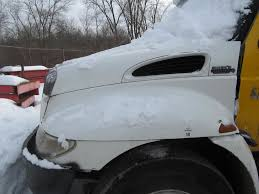 100 Used Truck Parts Michigan Hoods Fenders Grilles
