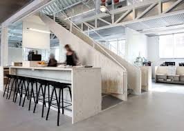 Tip Toeing On My Marble Floors Soundcloud by 143 Best Offices Images On Pinterest Office Designs Office