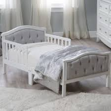 Kidkraft Modern Toddler Bed 86921 by Bedroom Toddler Beds To Secure Sleep Your Growing Child