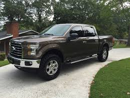 Anyone Running A 295/70/18 Tire With Leveling Kit? - Ford F150 Forum ... New Tireswheels 33x1250 Cooper Discover Stts On 17x9 Pro Comp 2018 Ford F150 Models Prices Mileage Specs And Photos 04 Expedition Tire Size News Of Car Release And Reviews 2014 Black 52018 Wheels Tires Donnelly Custom Ottawa Dealer On Stock Suspension With Plus Size Tires Forum Community Lifted White F150 Black Wheels Trucks I Like Truck Stuff Truck Suv Rims By Rhino Ford Tire Keniganamasco Unveils 600hp Rtr Muscle 2017 Raptor Features Bfgoodrich Ta K02 Photo