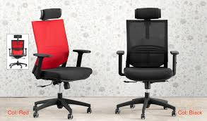 Mevious Office Chairs Two Black Office Chairs Isolated On White Stock Photo Buy Inndesign Home Office Chairs Online Lazadasg Best For 20 Herman Miller Secretlab Laz Black Rolling Chair Titan Series Rogen Executive Walnut Desk Human Factors And Ergonomics Swivel To Work In An Comfort Fniture Screen Melbourne Gas Lift At Argoscouk Tesoro Zone Mevious