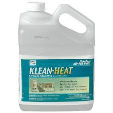28 best kerosene heaters images on pinterest kerosene heater