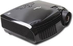 optoma gt720 gaming projector l
