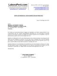 SENTENCIA DEL TRIBUNAL CONSTITUCIONAL En Lima A Los 13 Días Del