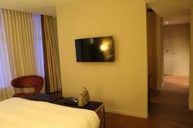 hotel spa dans la chambre chambre picture of radisson palace hotel spa spa tripadvisor