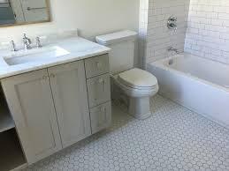 tiles astounding mosaic tile bathroom floor extraordinary white
