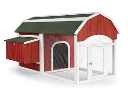 Amazon.com : Prevue 465 Red Barn Chicken Coop : Garden & Outdoor New Age Pet Ecoflex Jumbo Fontana Chicken Barn Hayneedle Best 25 Coops Ideas On Pinterest Diy Chicken Coop Coop Plans 12 Home Garden Combo 37 Designs And Ideas 2nd Edition Homesteading Blueprints Design Home Garden Plans L200 Large How To Build M200 Cstruction Material For Inside With Building A Old Red Barn Learn How Channel Awesome Coopwhite Washed Wood Window Boxes Tin Roof Cb210 Set Up