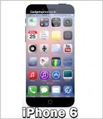 New Apple iPhone 6 Price Release date Specifications and Rumours