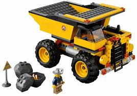 Lego City 4202 – Mining Truck Preview | I Brick City Technnicks Most Teresting Flickr Photos Picssr City Ming Brickset Lego Set Guide And Database F 1be Part Of The Action With Lego174 Police As They Le Technic Series 2in1 Truck Car Building Blocks 4202 Decotoys Lego Excavator Transport Sonic Pinterest City Itructions Preview I Brick Reviewgiveaway With Smyths Ad Diy Daddy Speed Build Review Youtube