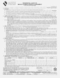100 Truck Lease Agreement Template Sample Unique 14 Owner Operator The
