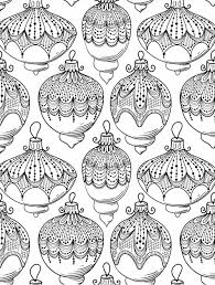 For Kids Printable Free Happy Holidays Home Holiday Coloring At Pages