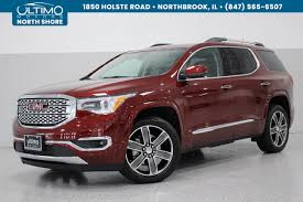 Pre-Owned 2017 GMC Acadia Denali All Wheel Drive Exceptional 2017 Gmc Acadia Denali Limited Slip Blog 2013 Review Notes Autoweek New 2019 Awd 2012 Photo Gallery Truck Trend St Louis Area Buick Dealer Laura Campton 2014 Vehicles For Sale Allwheel Drive Pictures Marlinton 2007 Does The All Terrain Live Up To Its Name Roads Used Chevrolet 2016 Slt1