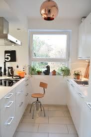 tolle ideen für deine kücheninsel kochinsel küchenblock