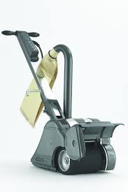 Varathane Floor Sander Machine by Uses For Drum And Orbital Floor Sanders