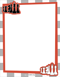 Free Halloween Page Border Clip Art by Borders Graphics Free Download Clip Art Free Clip Art On