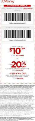 Online Coupon Code For Jcpenney : Black Friday At Hobby Lobby Applying Discounts And Promotions On Ecommerce Websites Bpacks As Low 450 With Coupon Code At Jcpenney Coupon Code Up To 60 Off Southern Savers Jcpenney10 Off 10 Plus Free Shipping From Online Only 100 Or 40 Select Jcpenney 30 Arkansas Deals Jcpenney Extra 25 Orders 20 Less Than Jcp Black Friday 2018 Coupons For Regal Theater Popcorn Off Promo Youtube Jc Penney Branches Into Used Apparel As Sales Tumble Wsj