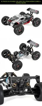 RC Trucks Gas Powered Cars Nitro Fuel Kyosho Inferno Carros A ... Rc Adventures Tuning First Run Of My Gas Powered Losi Lst Xxl2 1 How To Choose The Best Traxxas Truck Hsp 94188 110 Scale Nitro Power Off Road Buggy Monster Truck Car Warhead 2 Speed 24g Race 10074 Rc 4wd With 5 Best Buggies 2018 Master Sand Unleash Bot Remote Control Hobby Information Page 3 920 Get Valuable Electric Cars Trucks Kits Unassembled Rtr Amain Semi Prestigious Tamiya Super Clod Buster Kit Towerhobbiescom Blaze 15 Truckpetrol 32cc Redcat Rampage Mt V3 R