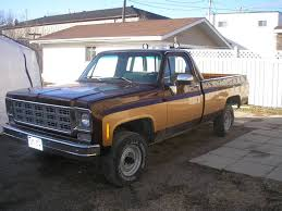 Pics Of My Fall Guy Truck - Snow Plow Forum - Let's Talk Snow ... Roy Fall Guy Fawcett Fall_aka Twitter Guy Gmc Truck The Gmc Pickup 2 Guys Who Are Slightly Older Th Flickr 1984 Lacalrodeo Drthe Guytruck Stunt Coub Gifs With Sound My Kv10 1987 On The Way To Become A Fall Gm Square Vincennes University Truck Project Public Group Facebook Instagram Photos And Videos Tagged Fallguytruck Snap361 My Color Scale Auto Magazine For Building Afx Javelin Slotcars 331000 Artistlonewolf3878 Braeburn Car Safe Sketch Google Search Onic Movie Tv Moments