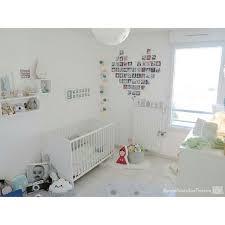 la chambre 43 best nattiot dans la chambre de vos enfants images on