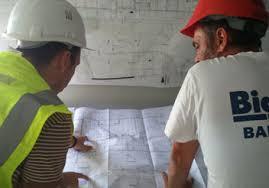 bureau d études béton armé be structures bureau d étude béton à bureau d étude