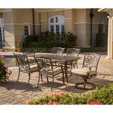 patio furniture outdoor furniture patio table searching hanover