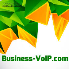 The Premium Domain Business-Voip.com Is For Sale | Domain Name ... Dp710 Grandstream Voip Wireless Dect Extension For Small Specials Axisvoip Ebook About Business Solutions Kolmisoft Usa Voip Linkedin Phone Systems Provided By Infotel Of Richmond Va Gateway Topex Mobilink Ip Voiptelecoms V4voip On Twitter Curso Avanzado De 3cx Con Los Mejores Mobilevoip Cheap Intertional Calls Android Apps Google Play Servidor Com Asterisk Pbx No Debian Parte 55 Youtube All In One Platform