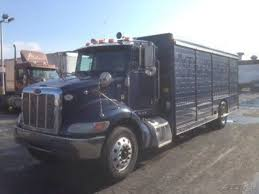 Peterbilt 335 In Pennsylvania For Sale ▷ Used Trucks On Buysellsearch