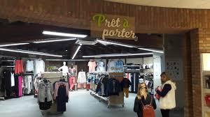 kiabi siege social kiabi ouvre une boutique solidaire à hem dans le nord