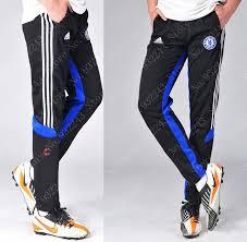 online shop men u0027s joggers sports tearaway pants man jogging