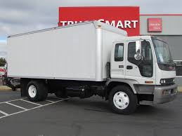 Box Trucks For Sale: Gmc Used Box Trucks For Sale Used Volvo Fe240 Box Trucks Year 2007 Price Us 17428 For Sale Freightliner Crew Cab Truck Youtube Used Intertional 4300 Box Van Truck For Sale In Md 1309 Gmc Box Truck For Sale Sell Used 2006 Gmc Savana 3500 10ft Trucks All New Car Release Date 2019 20 2010 4400 6x4 New 1997 4700 Ga 1730 20 Cute Models Of Home Storage And Shelving From Reliable Pre Owned 1 Dealership In Lebanon Pa Atego 818