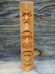 absolute beginning wood carving let u0027s learn how to carve wood if