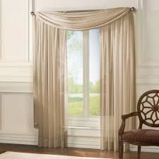 45 best drapes images on pinterest curtains box valance and