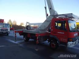 Wumag WT 260 - Truck Mounted Aerial Platforms, Year Of Manufacture ... Palfinger Hubarbeitsbhne P 900 Mateco Investiert In Die Top Alinum Flatbed Available For Pickup Trucks Fleet Owner Volvo Fh4 Ebay Willenbacher 53m Lkw Hebhne Youtube Still Uefa Euro 2016 Gets The Ball Over Line Mm Jlg 2033e Mateco Wumag Wt 450 Allrad 4x4 Year Of Manufacture 2007 Truck Ruthmann Tb 220 Iveco Allrad Sale Tradus Photos Mateco Now At Two Locations Munich 260 Mounted Aerial Platforms