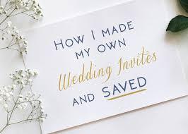 174 best Wedding Invitations images on Pinterest