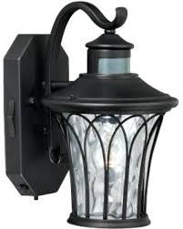 outdoor motion sensor lights solar lights led wall light outdoor