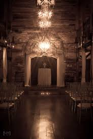 Dresser Mansion Tulsa Ok History by 51 Best Picturesque Wedding Portraits Images On Pinterest