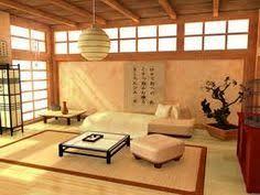 34 japanische einrichtung ideen einrichtung japanische