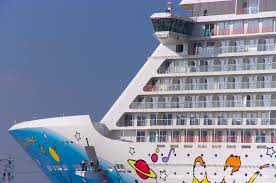 Norwegian Pearl Cabin Plans by Ncl Breakaway Bx Balcony Cabin Did We Make The Right Choice