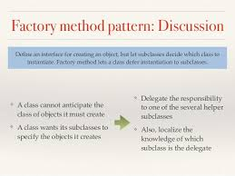 Decorator Pattern Javascript Example by Solid Principles And Design Patterns