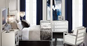 Z Gallerie Gunnar Dresser by Z Gallerie Bedroom Designaglowpapershop Com