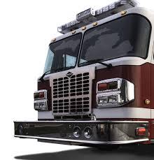 100 Michigan Truck Trader Trader Home Facebook