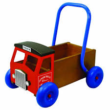 Great Gizmos Red Baby Walker Truck - 12+ Months - Baby Toys Binkie Tv Garbage Truck Baby Videos For Kids Youtube Toddlers Ride On Push Along Car Childrens Toy New Giant Rc Peterbilt 359 Looks So Sweet And Cute Towing A Wooden Pickup Personalized Handmade Rockabye Dumpee The Play And Rock Rocker Reviews Wayfair Janod Story Firemen Clothing Apparel Great Gizmos Red Walker 12 Months Toys Busy Trucks Lucas Loves Cars Learn Puppys Dump Cheeseburger Miami Food Roaming Hunger
