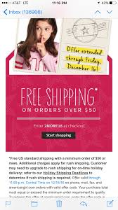 American Girl Discount Code Free Shipping - Bjorn Borg Baby Girl Scouts On Twitter Enjoy 15 Off Your Purchase At The Freebies For Cub Scouts Xlink Bt Coupon Code Pennzoil Bothell Scout Camp Official Online Store Promo Code Rldm October 2018 Mr Tire Coupons Of Greater Chicago And Northwest Indiana Uniform Scout Cookies Thc Vape Pen Kit Or Refill Cartridge Hybrid Nils Stucki Makingfriendscom Patches Dgeinabag Kits Kids