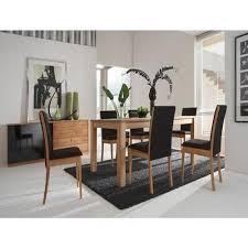 modular dining table at rs 20000 piece r s puram coimbatore