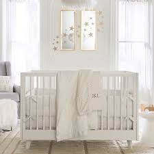 Pottery Barn Kids In King Of Prussia, PA 19406 | Citysearch Phillys 38 Best Spots For Home Decor And Furnishings Kids Baby Fniture Bedding Gifts Registry The Penny Parlor Diy Pottery Barn Mason Headboard Carolyn Rineer Memoriesbyc Twitter Store King Of Prussia Pa Court At King Living In Philly January 2015 Modernize Your Room With Great Stores Look Alike Tedx Decors